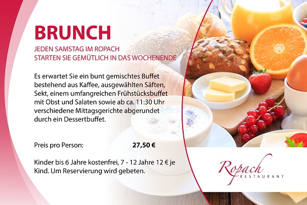 Ropach brunch fb neu