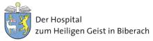 Hospital zum Heiligen Geist in Biberach a.d. Riss
